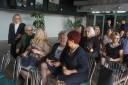 Konferencja PSZ1