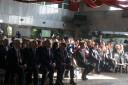 Konferencja PSZ3