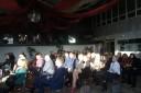 Konferencja PSZ4